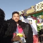 Dawa Tenzin