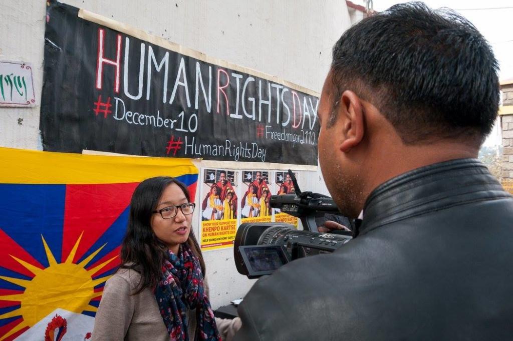 Dec10 Khenpo Kartse