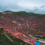 SOLIDARITY VIGIL | Larung Gar Tibetan Buddhist Academy
