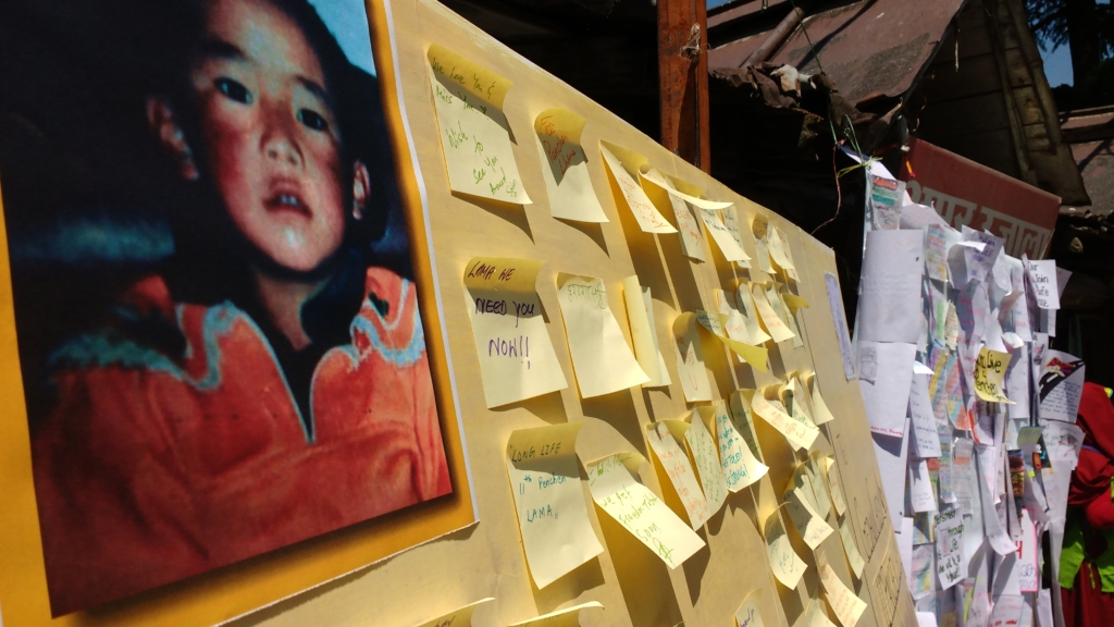 letters to panchen lama 2